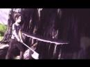 Мастера Меча Онлайн 3 сезон (трейлер от фанов)