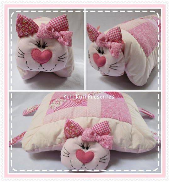 Как сшить подушку грушу своими руками