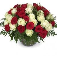 Доставка цветов на кубани купить цветы в горшке в москве дешево