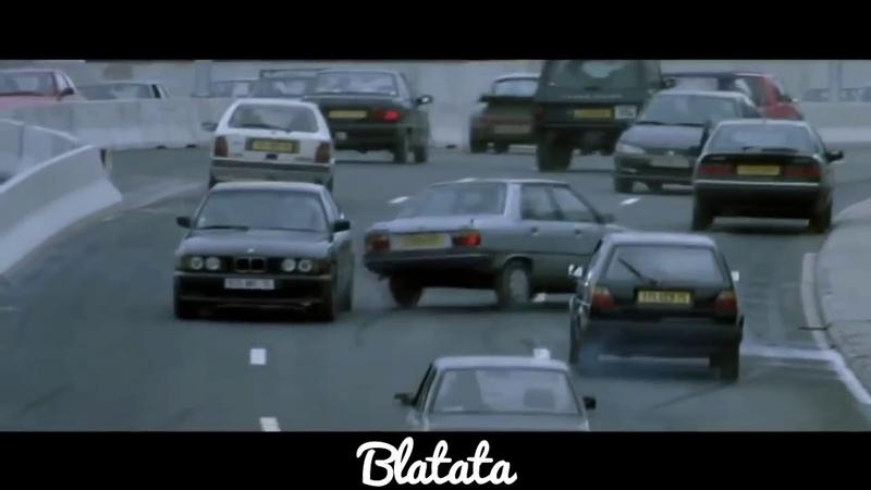 Руслан А У Е Чёрный ✵ Честность ✵