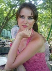 Елена Арешева