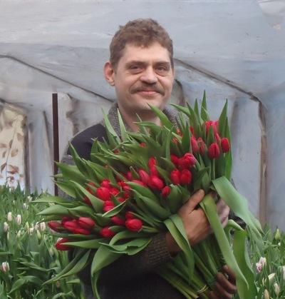 Сергей Иванович, 10 сентября 1998, Киев, id186614247