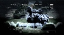 Arma 3 - 'E3 2011 Teaser' Trailer