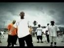 Shyne feat Barrington Levy - Bad Boyz