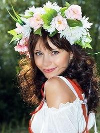 Ирина Булатова, 20 сентября , Махачкала, id201906029