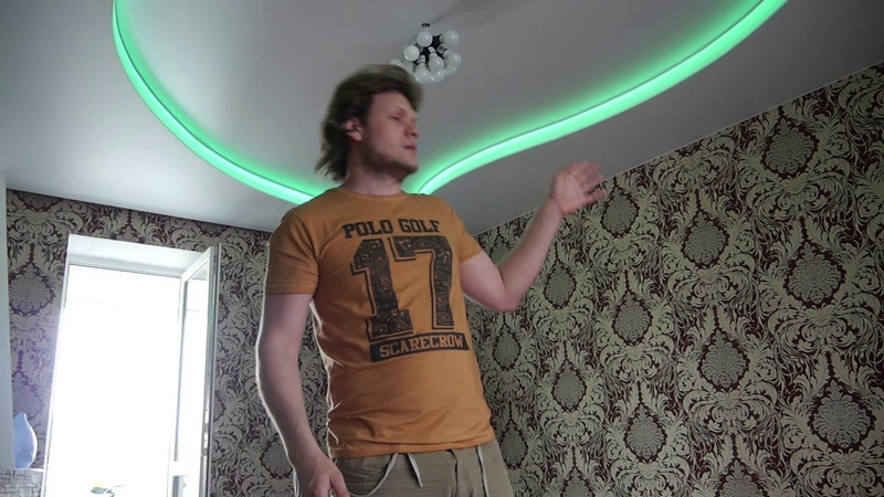 Ремонтофф натяжные потолки | Отзывы
