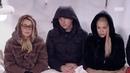 ДОМ-2 Город любви 4609 день Вечерний эфир (22.12.2016)
