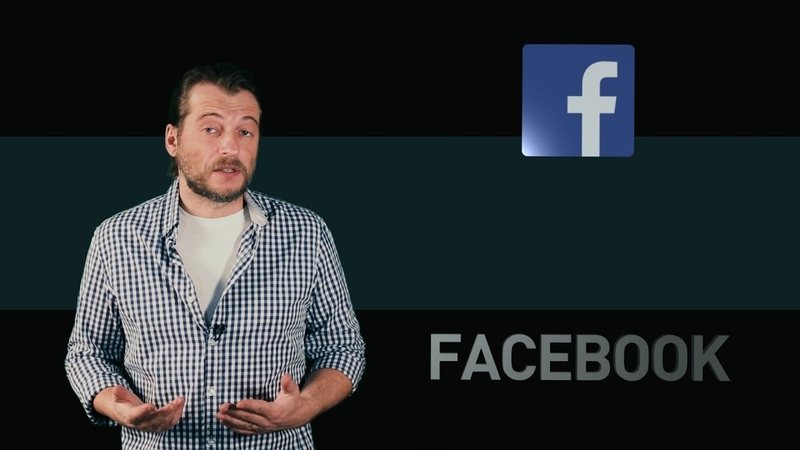 Как обойти алгоритм Facebook с помощью плагина Social Fixer for Facebook
