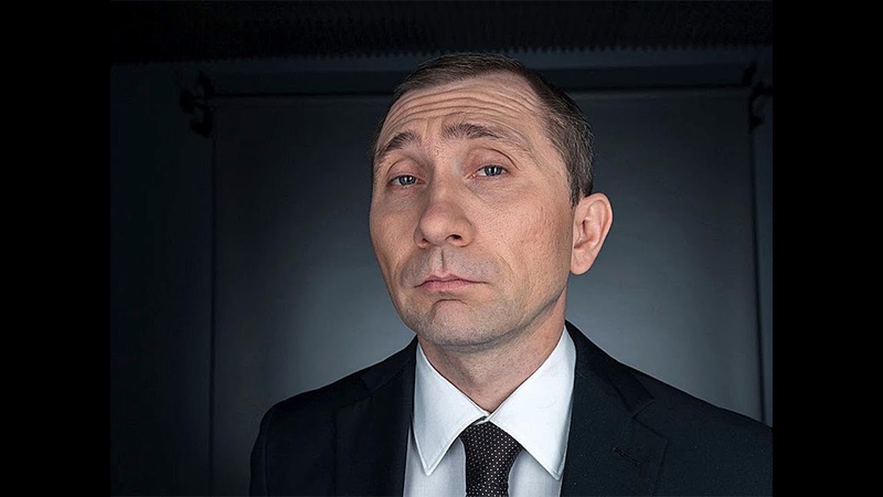 Камеди Клаб Comedy club Двойник Путина порвал зал до слез! подборка