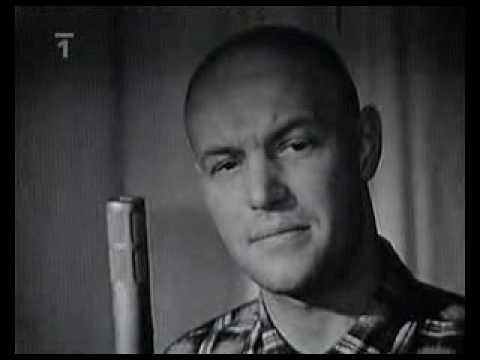 Karel Hála - Dej mi pár okovů