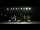 БЬЯНКА - Кеды - YouTube (360p)