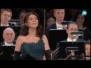 Elizabeth Kulman - Ave Maria