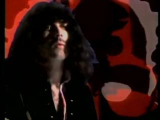 Black Sabbath 'Iron Man'.mp4