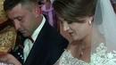 2. Весілля Спас. Вінчання ( повна версія ) Роксоланки та Віталія - 2. Wedding Roksolana and Vitali