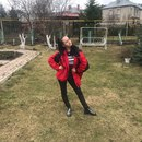 Лия Шамсина фото #10