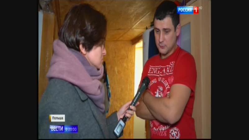 65% Украинцев против военного положения.Бегут от призыва в Польшу,Россию,Венгрию,на зароботки.