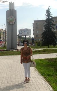 Татьяна Иванова-Кондрашкина, 3 марта , Урюпинск, id166574663