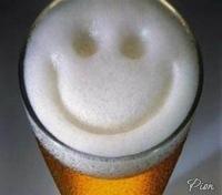 Вкусное Пиво, 23 сентября 1993, Санкт-Петербург, id182945596