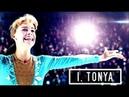I, Tonya | Imagine Dragons — Believer