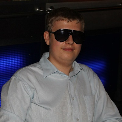 Илья Михеев, 19 августа 1995, Йошкар-Ола, id100472281