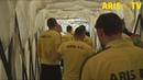 ΑΡΗΣ Απόλλων Σμύρνης Παρακάμερα ARIS FC TV