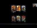 SMITE (3d MOBA on STEAM)