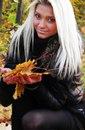 Елизавета Андреева. Фото №2