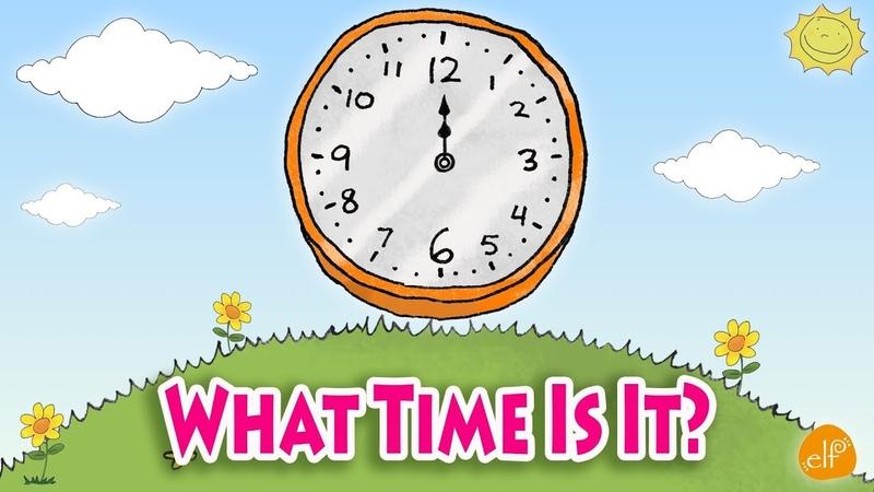 0078 КАК СПРОСИТЬ ПО АНГЛИЙСКИ И ПО КИТАЙСКИ, КОТОРЫЙ ЧАС, WHAT TIME IS IT, 几点, Jǐ diǎnle