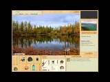 Русская Рыбалка 3.7.4 Installsoft Таймыр КВ - Елец Сибирский