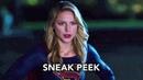 Supergirl 4x06 Sneak Peek Call to Action (HD) Season 4 Episode 6 Sneak Peek