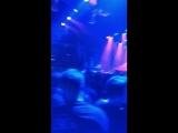 Алексей Горшенев, концерт памяти Михаила Горшенёва, 19.07.2018, А2, СПБ
