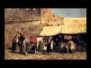 Пауло Коэльо - Алхимик аудиокнига целиком Трек 13