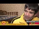 Кавказский Брюс Ли Шамиль Магомедов из Дагестана .2017 год.Его кунг фу сильнее