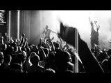 Ultramagnetic MC's - Poppa Large (Live in London July 2013)
