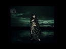 OST Василиск - Манускрипт ниндзя Кога OP (вариант 1)