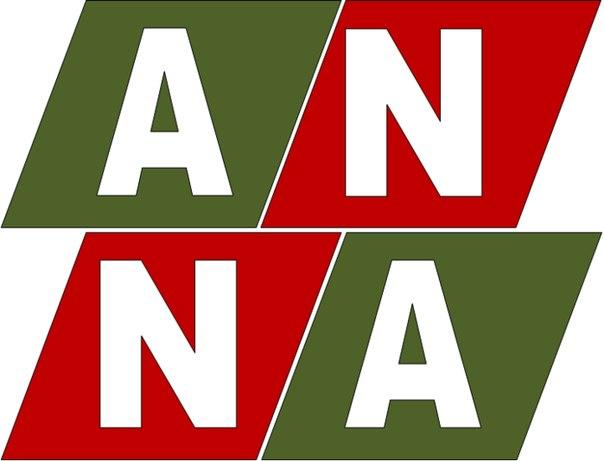 Ссылка anna-news.info