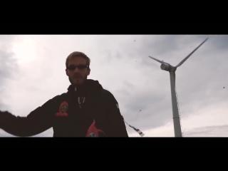 [Волос Америки] Дисс на T-Series - ПьюДиПай  PewDiePie  {Русская Озвучка}
