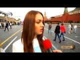 Русские принявшие ислам | İslamı Qəbul Edən Ruslar