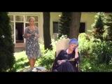 Причал любви и надежды 3 серия 2013 Драма фильм кино сериал