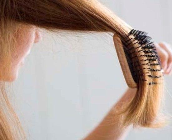 Гормон надпочечников выпадение волос