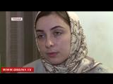 Более 80 сирот в Чечне в этом году смогут переехать в собственное жилье
