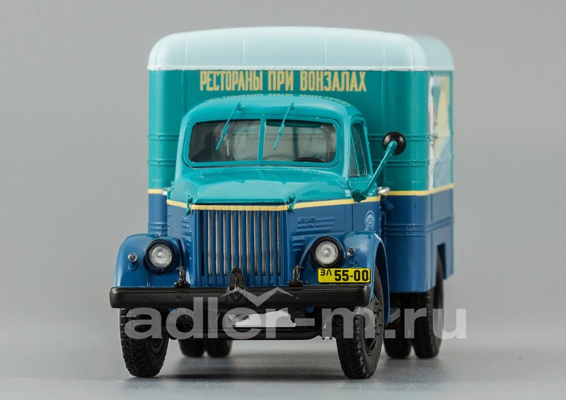Belarusian Collector Forum of Scale Models