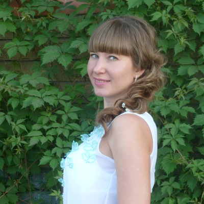 Татьяна Луконюшкина, 13 июня 1982, Нижний Новгород, id176726449