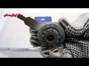Привод стартера бендикс на ВАЗ 2101-2107 на стартер AT, 2101-3708620, AT 8600-001SD