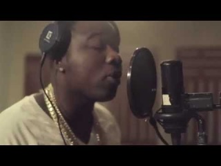 Troy Ave 3005 BSB Keymix ft Young Lito & King Sevin (Official Video)