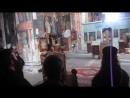 ზარზმის მონასტერი Zarzma Monastery
