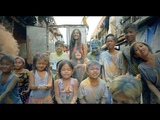 We're In This Together - Music Video by Catriona Gray for Young Focus Philippines