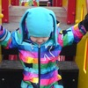 Мини ФИНЯ:) Детские товары,витамины из Финляндии