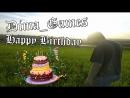 Dima Games Happy Birthday 2017