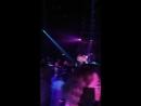 вечеринка на льду СК Юбилейный дискатека после концерта эстельфест